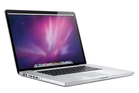 mac picture book apple bring back the macbook pro 17 and make your laptops