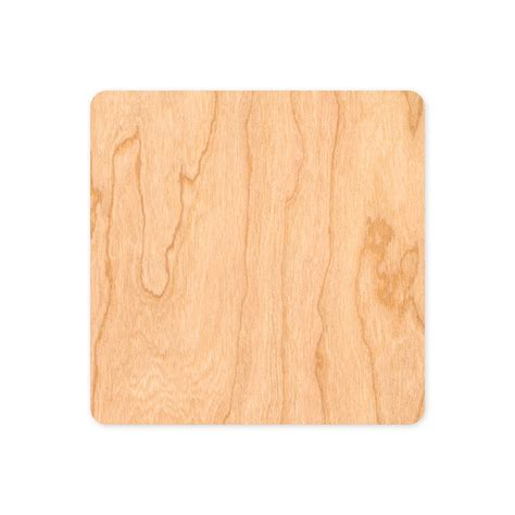 woodworking squares image gallery square wood
