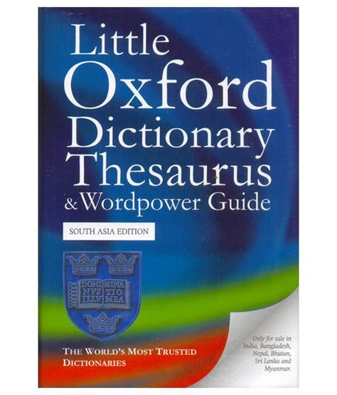 dictionary free oxford dictionary toolbar