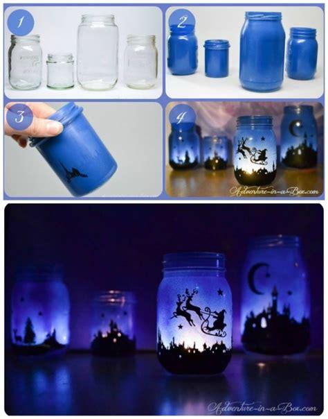 diy candle lantern diy lanterns