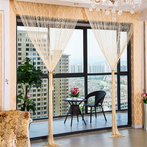 beaded fly screens for patio doors beaded door curtain fly screen curtain menzilperde net