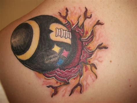 football skin tear tattoo by artworkbymatward on deviantart