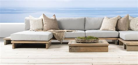 garden outdoor furniture shf s new outdoor furniture