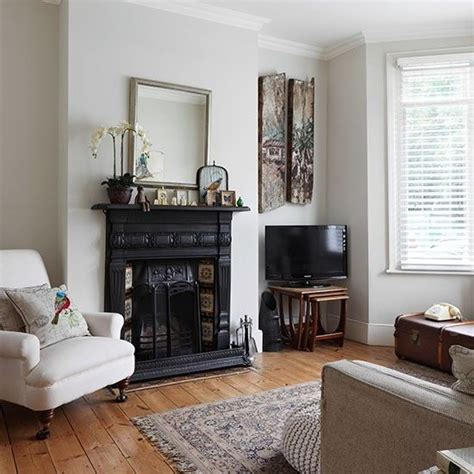 livingroom fireplace 25 best ideas about fireplace living rooms on