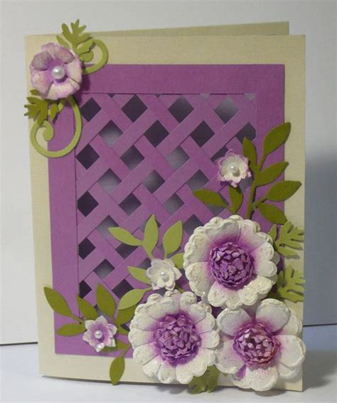how to make beautiful cards card ideas for eid greetings creativecollections