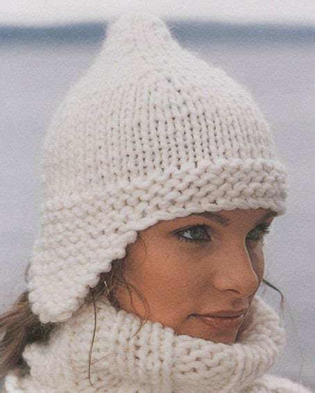free knitting patterns for chunky wool hats 50 free easy hat knitting patterns for winter knitting bee