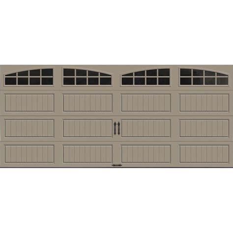 garage door kits home depot tsunami seal 16 ft brown garage door threshold kit 52016