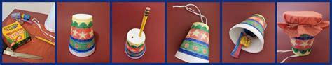 las posadas crafts for las posadas a cultural in the classroom