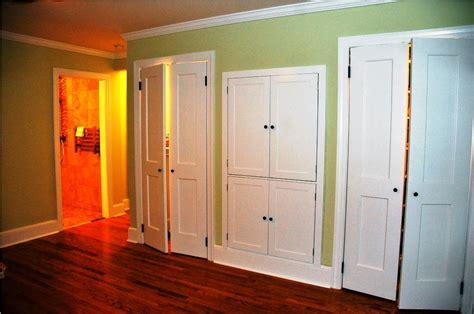 plexiglass closet doors plexiglass closet doors bedroom sliding frosted
