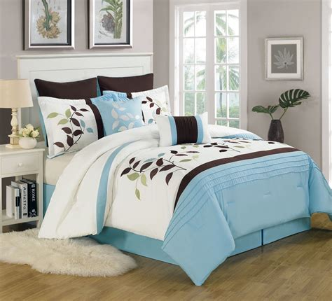 king comforter set clearance california king bedding sets clearance