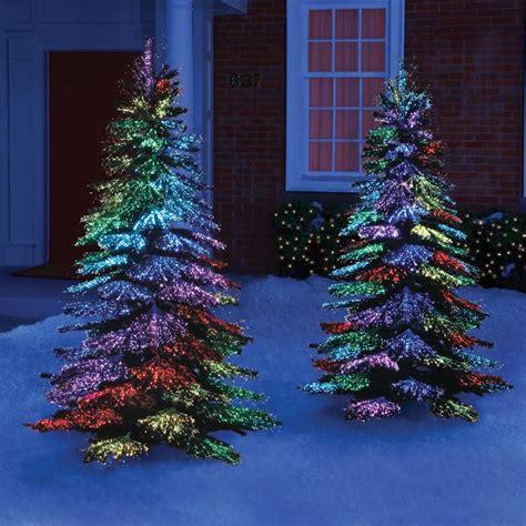 tree fiber optic lights tree fiber optic lights lizardmedia co