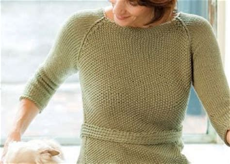 easy knitting pattern for sweater easy knitting patterns ebook knitting