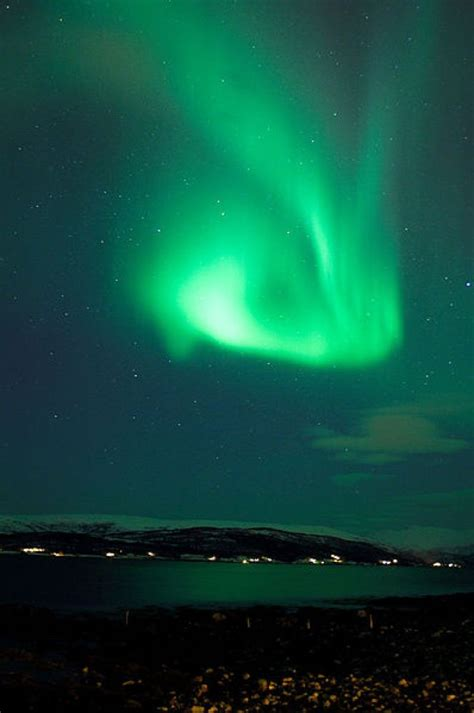 solar flares northern lights this weekend solar flares may up northern lights