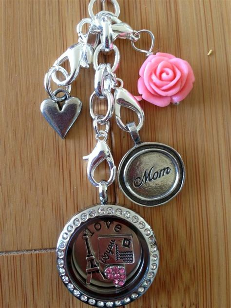 jewelry like origami owl 113 best images about origami owl jewelry ideas on