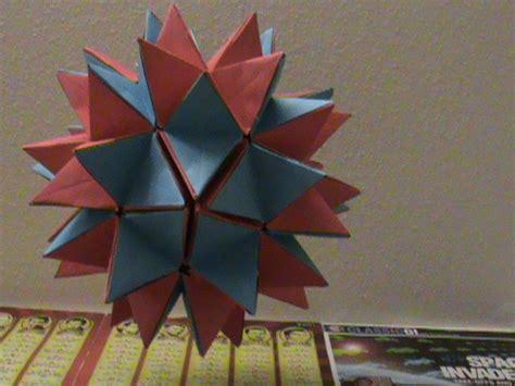 origami transformer origami transformer by sinnersgrin on deviantart