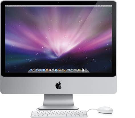computer desk imac apple computer resource resourcesforlife