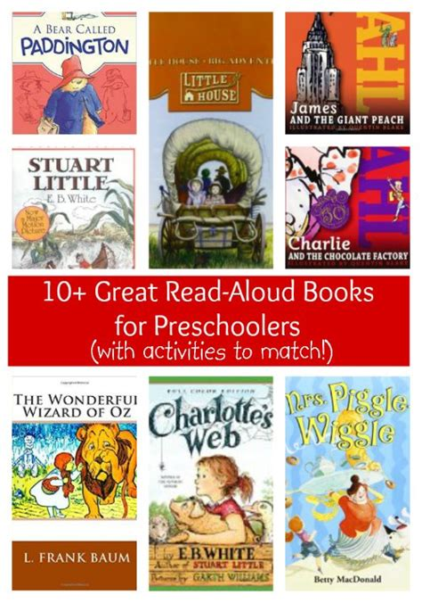 books read aloud dress the part diy mermaid for playground