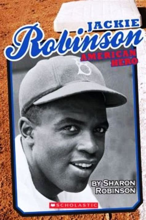jackie robinson picture book jackie robinson american picture book depot