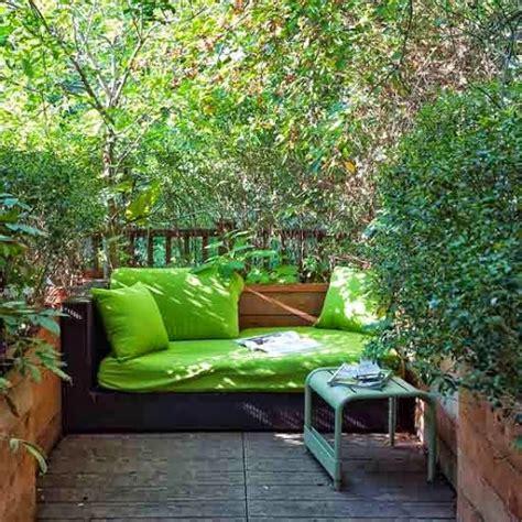 patio ideas for small gardens park in a narrow area backyard backyard design ideas