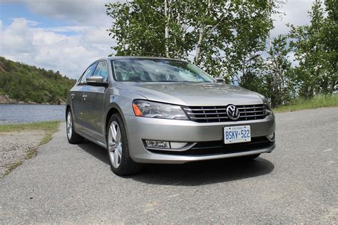 2015 vw passat black imgkid com the image kid has it 2014 passat tdi imgkid com the image kid has it