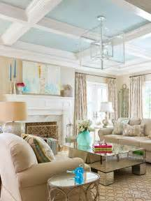 paint colors for living room with wood ceiling best 25 painted ceiling beams ideas on