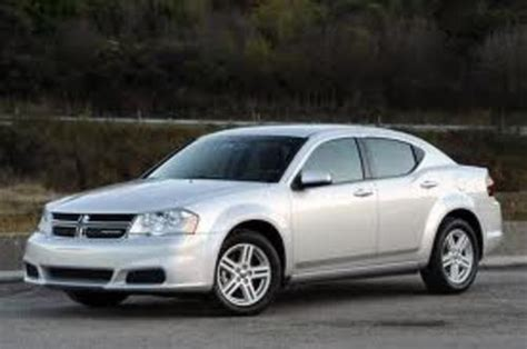 free download parts manuals 2011 dodge avenger electronic valve timing 2011 dodge avenger owners manual download pligg