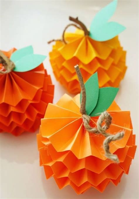 easy crafts gifts 45 easy thanksgiving crafts ideas to gift someone special