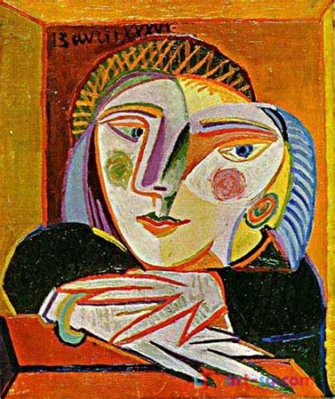 picasso paintings top ten portrait pablo picasso 6 no 64 paintings