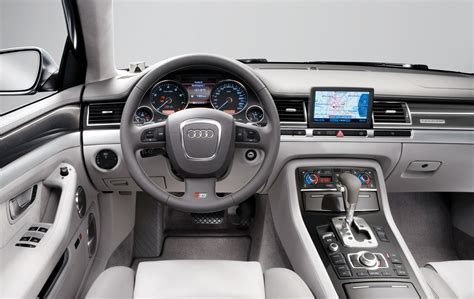 Car Wallpaper 1900x1200 by Car Cabin Wallpaper And Background Image 1900x1200 Id