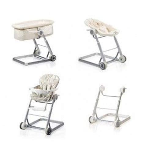 17 best ideas about chaise haute transat on voyage transat chaise haute b 233 b 233 bois