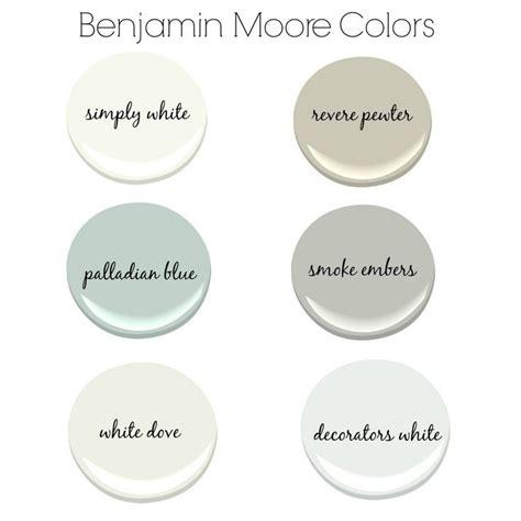 modern paint colors 17 best ideas about farmhouse paint colors on