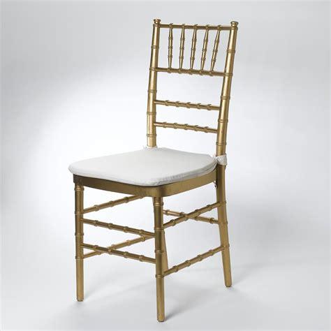 rent chairs chiavari ballroom chairs rental pittsburgh pa