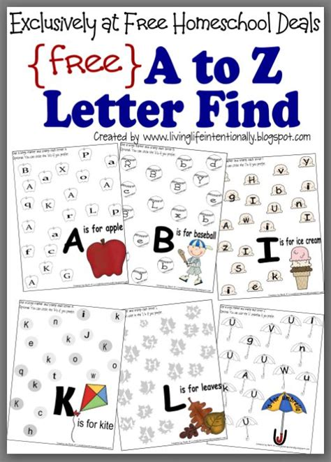 where to buy alphabet free printable alphabet worksheets a z worksheets