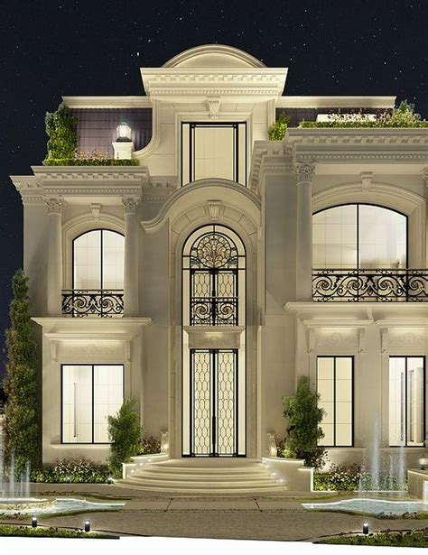 luxury house designs 25 best ideas about luxury interior design on