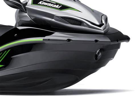 spray paint jet ski 2015 kawasaki jet ski ultra 310x review personal watercraft