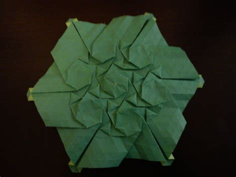 different origami designs pictures of cool origami comot