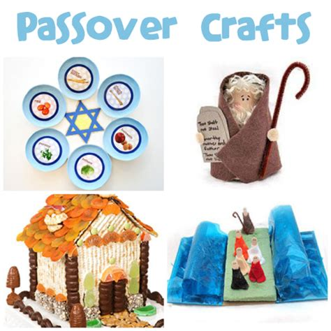 passover crafts passover crafts family crafts