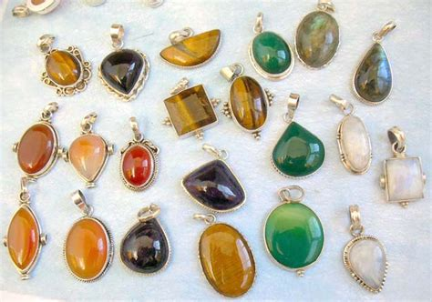 wholesale gemstones for jewelry wholesalesarong adds new gemstone jewelry to its