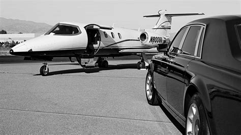 Service Limousine by Home West Orange Limo Car And Airport