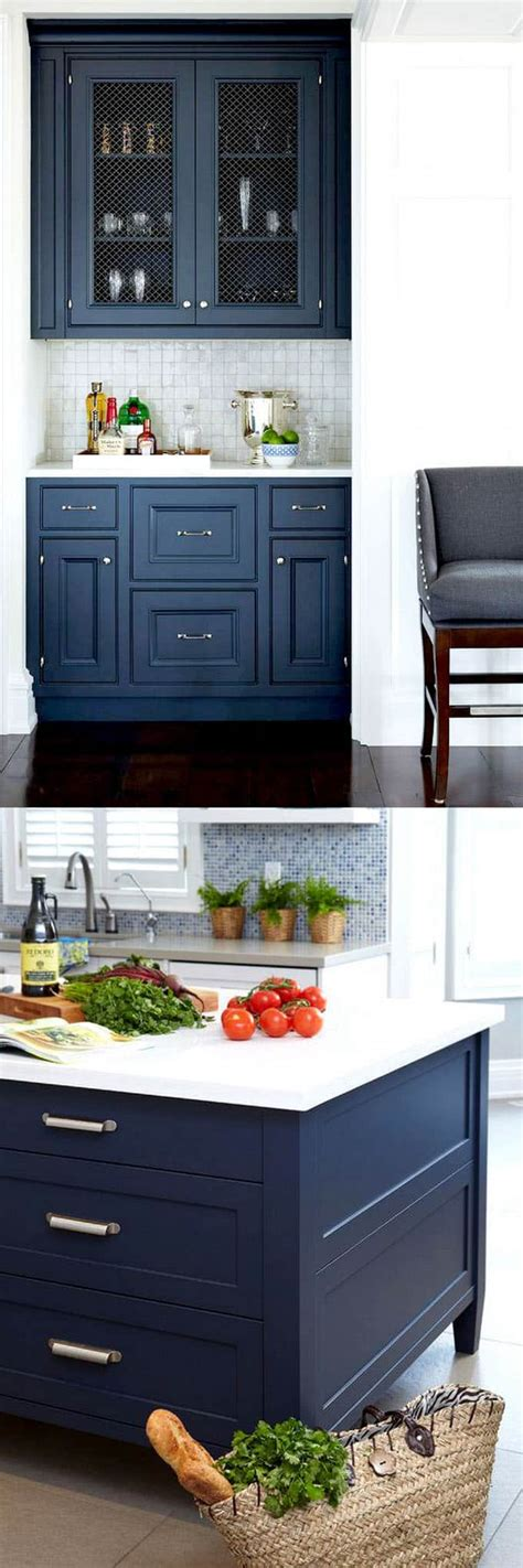 colors to paint a kitchen 25 gorgeous paint colors for kitchen cabinets and beyond