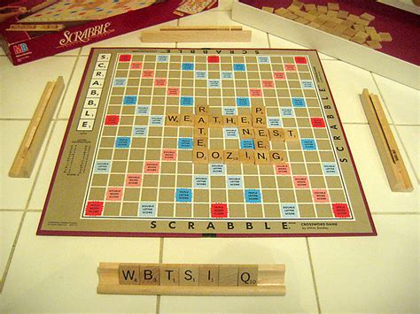 is ji a scrabble word positively parkinson s november 2010