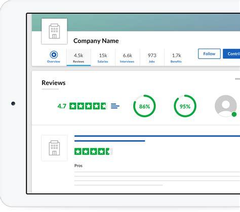 glass door reviews companies reviews glassdoor