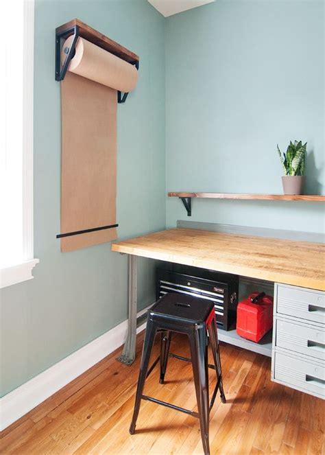 craft paper roll dispenser 25 best ideas about butcher paper on