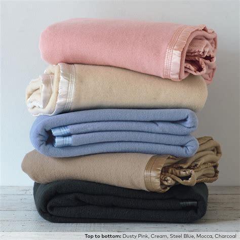 bed blankets bedding quilts doonas pillows mattress protectors