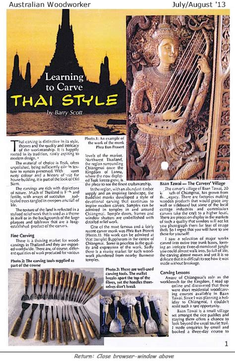 the australian woodworker australian woodworker magazine