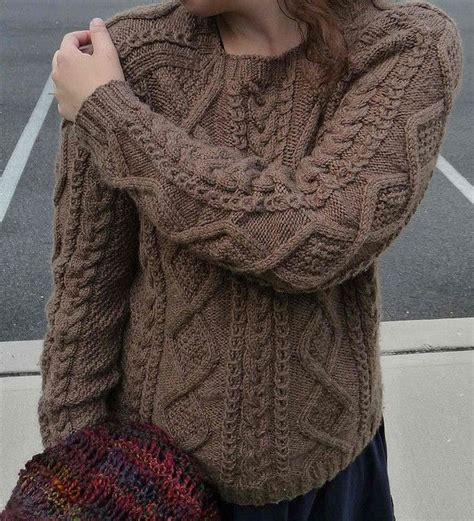 patons free knitting patterns cardigans 17 best images about knit free sweaters pullovers tops