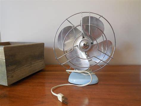 small desk fan small fan for desk popular desk fan small buy cheap desk