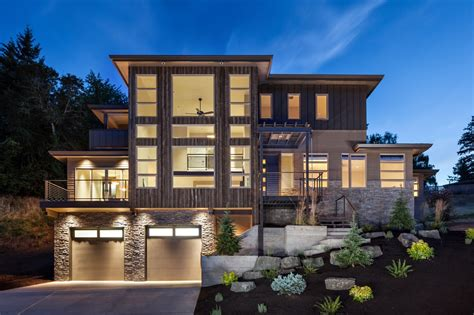 home design story levels luxurious multi level house with elevator and custom