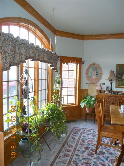 paint colors for living rooms with oak trim blue paint oak trim paint colors to go with oak