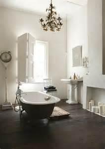fashioned bathroom ideas photos of fashioned bathrooms